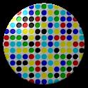 Flood-It icon
