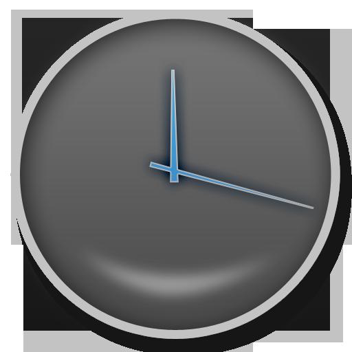 EasyClock Widget Lite LOGO-APP點子