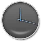 EasyClock Widget Lite icon