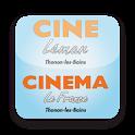 Ciné Léman et Cinéma