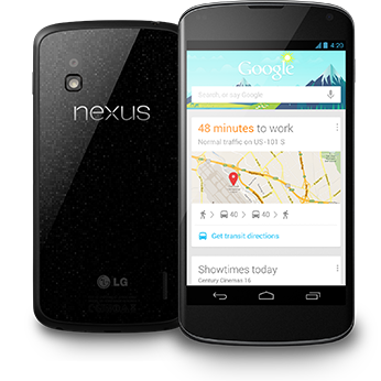 LG Nexus 5 rumor or not we expect it may be more true than false...