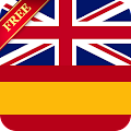 App Offline English Spanish dict. APK for Kindle