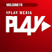 4Play Icon