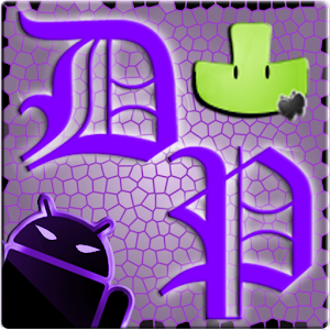 APW Theme DeepPurple - Free for PC