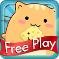 Game Feed The Cat Free APK for Kindle