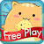 Feed The Cat Free file APK Free for PC, smart TV Download