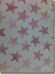 StarBkGrnd