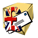 UK Postage Price Guide 2016 icon