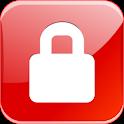 encrypt icon