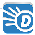 Dictionary.com Premium APK for Bluestacks