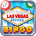 Bingo Vegas™ for Lollipop - Android 5.0