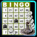 Medalla Bingo Mania icon