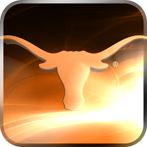 Texas Longhorns LIVE WPs For PC / Windows 7/8/10 / Mac – Free Download