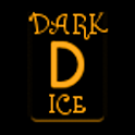 DarkOrangeICE Skin for ICS Key icon