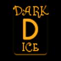 DarkOrangeICE Skin for ICS Key