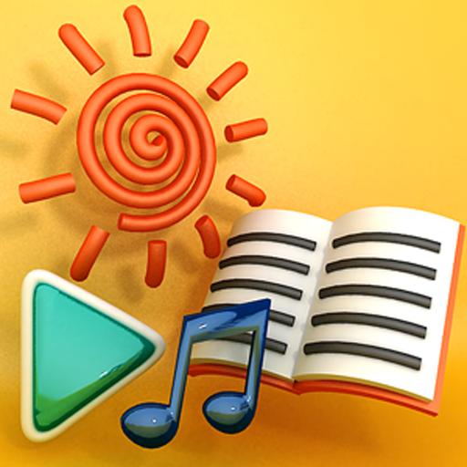 English<->Hungarian Phrasebook 教育 App LOGO-APP試玩