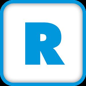 Rynga - Cheap Android Calls For PC (Windows & MAC)