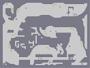 Thumbnail of the map 'Zatar'