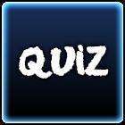 COMPUTER SCIENCE TERMS Quiz icon