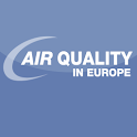Air Quality in Europe icon