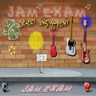 JamExam Premium Guitar Ukulele icon