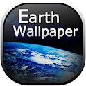 Earth Wallpaper icon