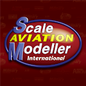 Scale Aviation Modeller Int icon