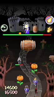 Castle-Defenders 5