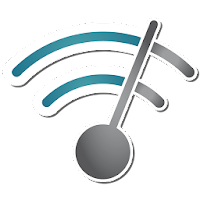 Wifi Analyzer  For PC Free Download (Windows/Mac)