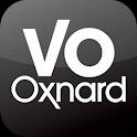 Victory Outreach Oxnard