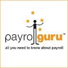 Payroll Guru icon