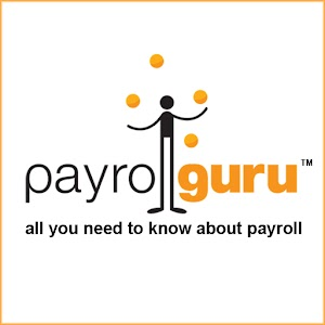 Payroll Guru For PC