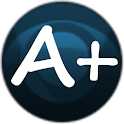 APlusPhysics icon