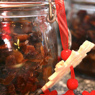 Whisky Mincemeat
