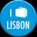 Free Lisbon Travel Guide & Map APK for Windows 8