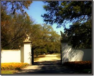 Orton gates_500