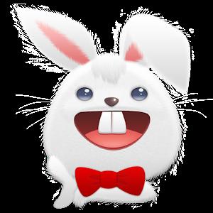 兔兔助手 For PC (Windows & MAC)