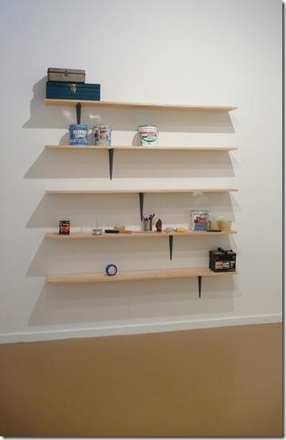 336_shelves_v2