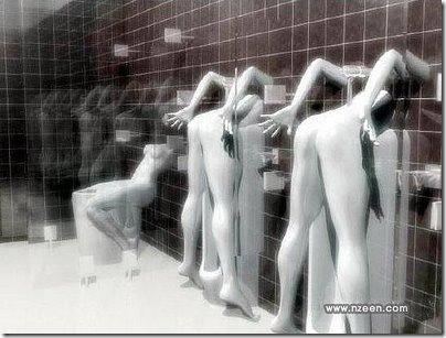 Strange_Toilets_28