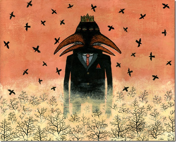 andy kehoe (8)