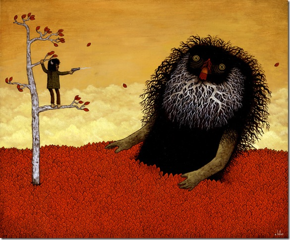 andy kehoe (7)