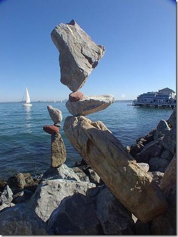 rock_balancing_16