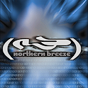 Northern Breeze icon
