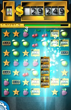 Poppin Casino HD apk screenshot