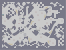 Thumbnail of the map 'End Of The Season'