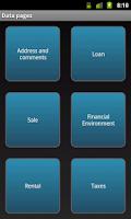 Screenshot of REAP - Free version