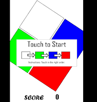 Screenshot of 1-to-4! Lite