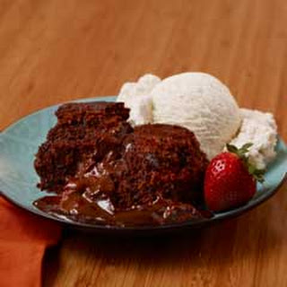 Butter Cake Mix With Chocolate Pudding And Chocolate Chips Recipes