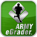 Army APFT eGrader icon