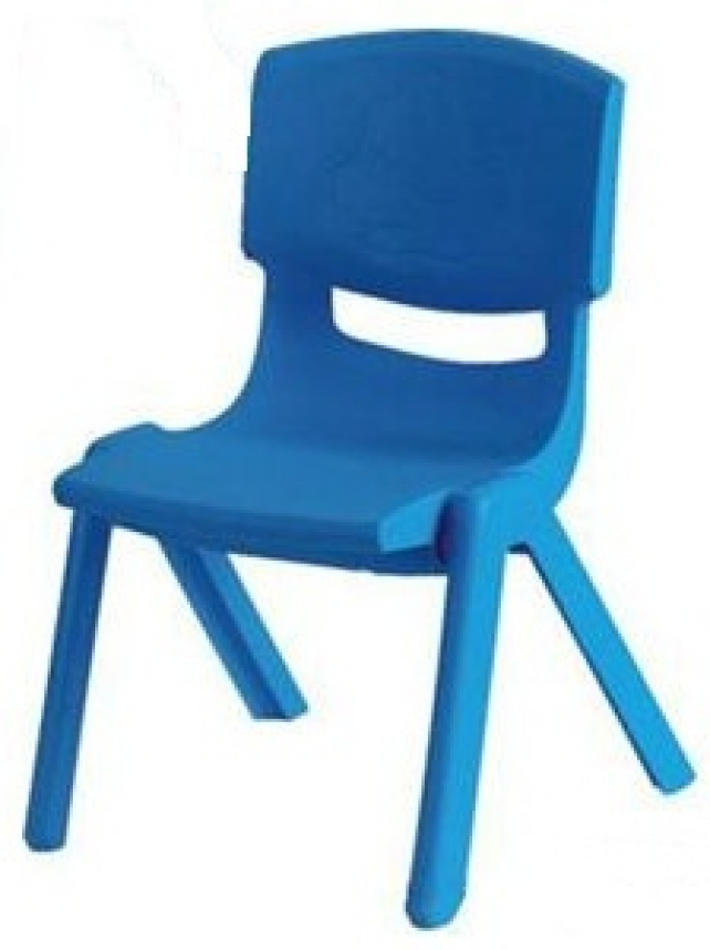 Kids Blue Chairs Party Amp Event Hire Fiji
